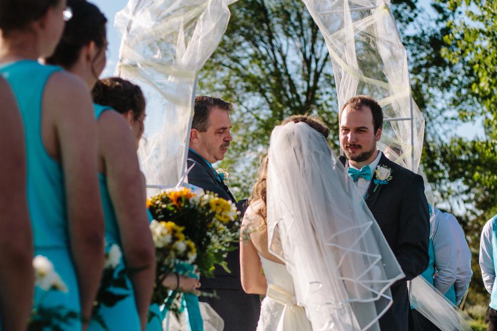 Kaydee & Garrett's Wedding Day-470.jpg