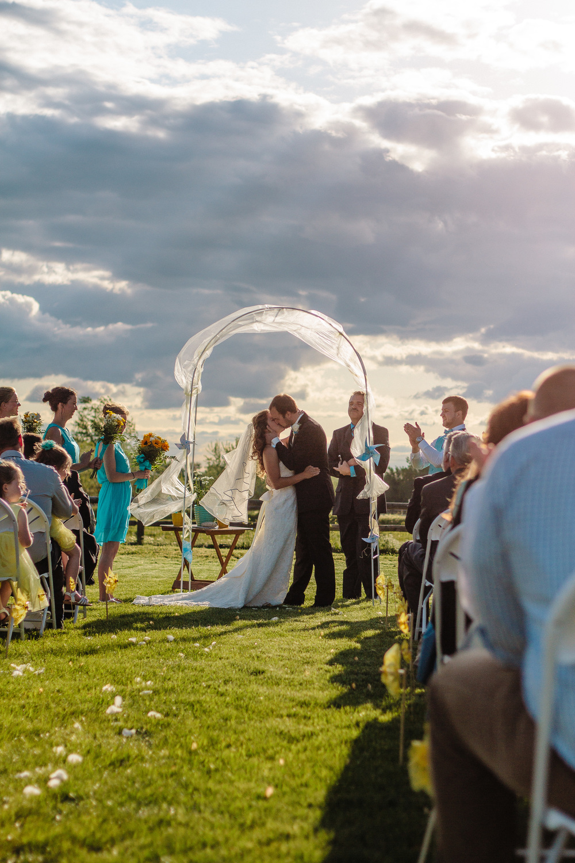 Kaydee & Garrett's Wedding Day-511.jpg