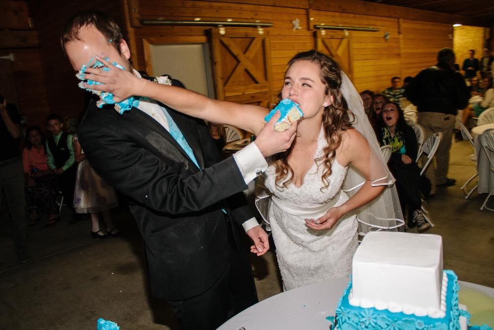 Kaydee & Garrett's Wedding Day-673.jpg
