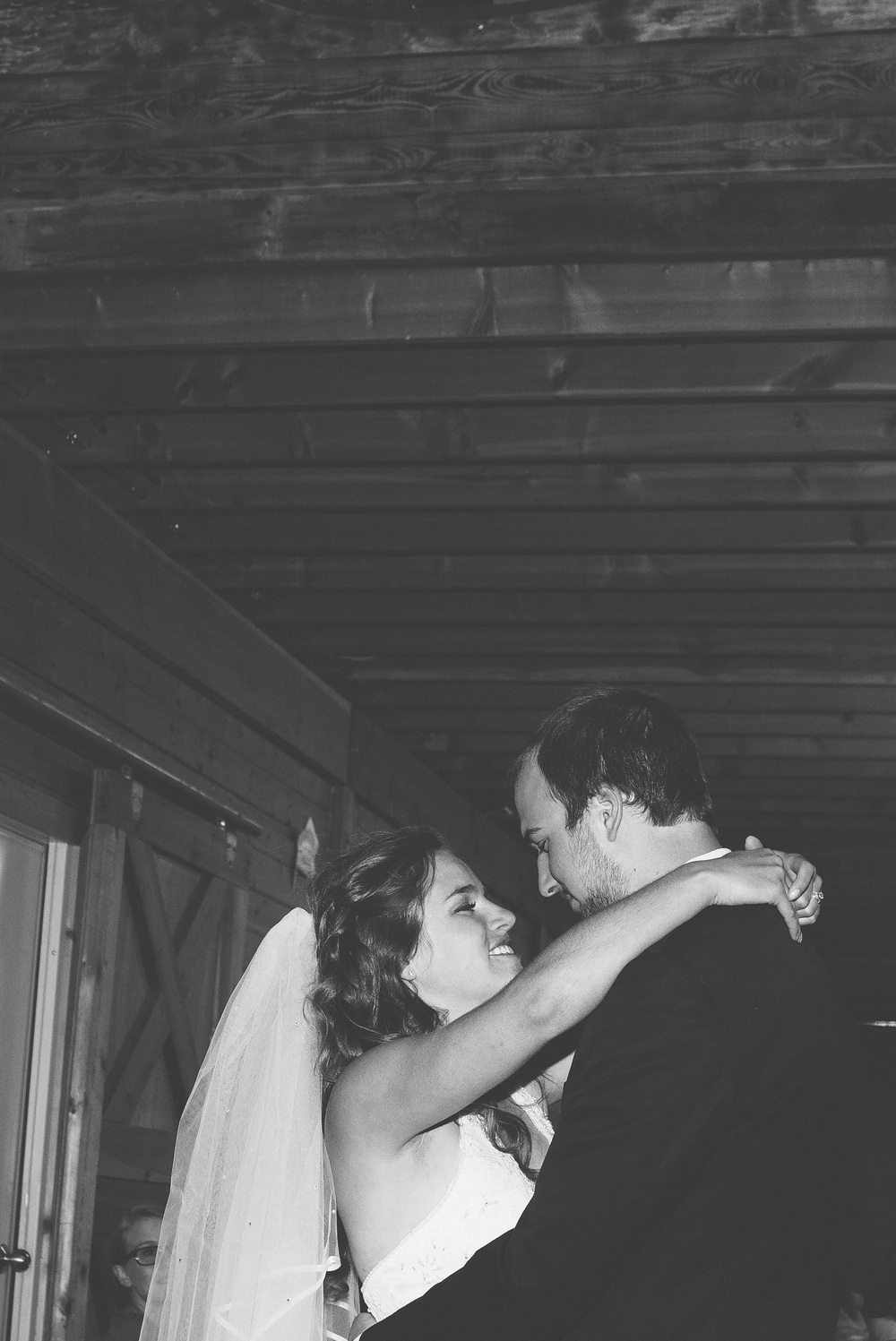 Kaydee & Garrett's Wedding Day-624.jpg