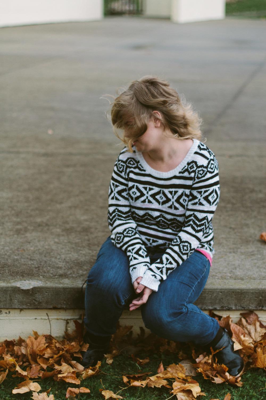 Adrienne -- Corrie Ann Photography-8.jpg