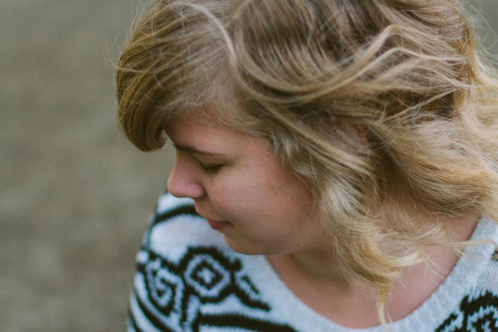Adrienne -- Corrie Ann Photography-9.jpg