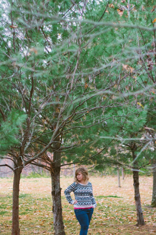 Adrienne -- Corrie Ann Photography-12.jpg