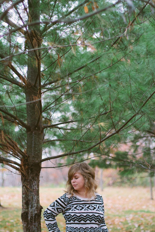 Adrienne -- Corrie Ann Photography-14.jpg