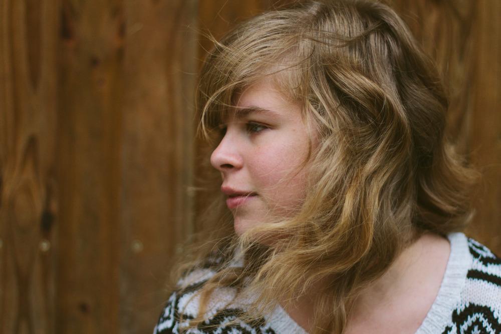 Adrienne -- Corrie Ann Photography-15.jpg