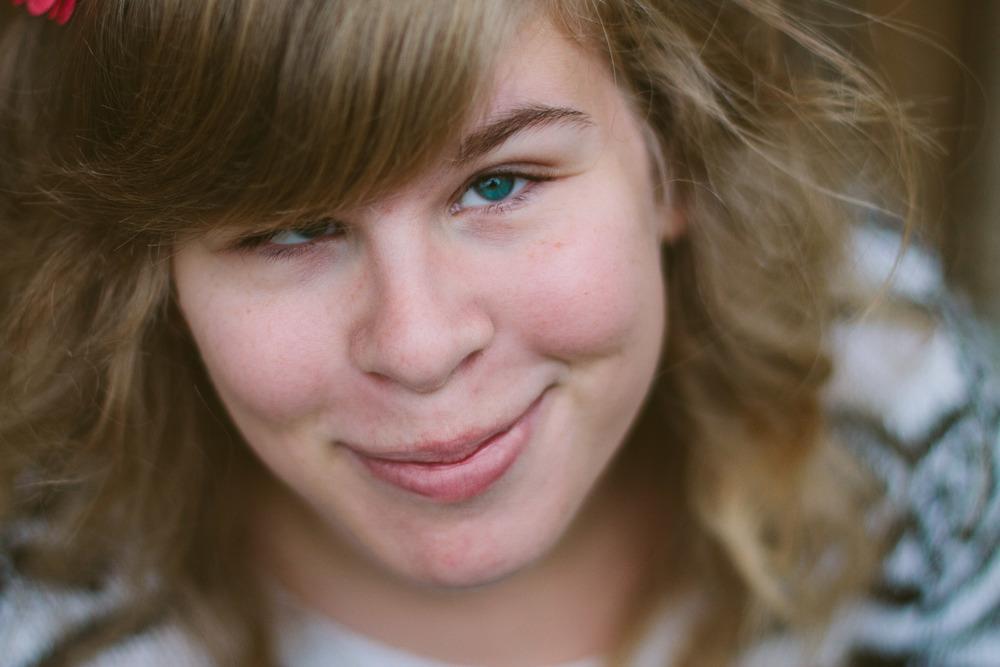 Adrienne -- Corrie Ann Photography-17.jpg