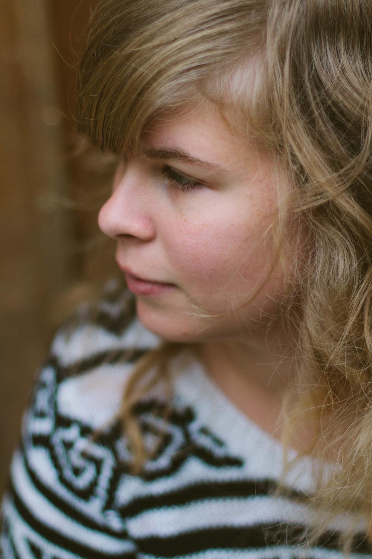 Adrienne -- Corrie Ann Photography-16.jpg