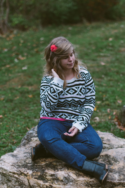 Adrienne -- Corrie Ann Photography-20.jpg