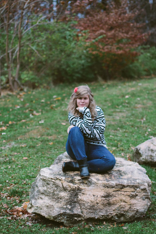 Adrienne -- Corrie Ann Photography-22.jpg