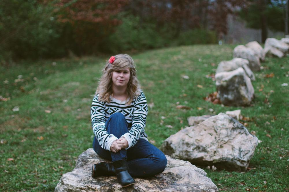 Adrienne -- Corrie Ann Photography-24.jpg