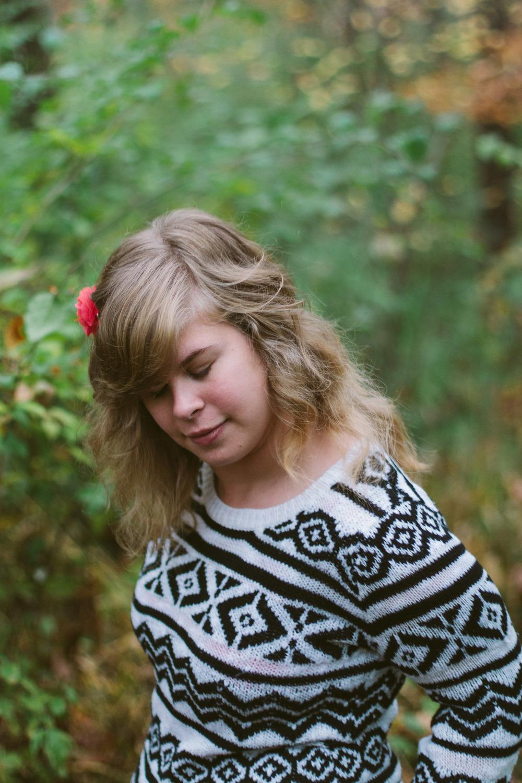 Adrienne -- Corrie Ann Photography-26.jpg