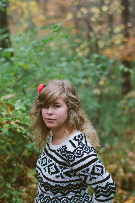 Adrienne -- Corrie Ann Photography-27.jpg