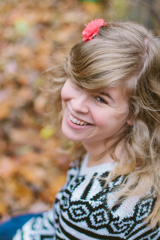 Adrienne -- Corrie Ann Photography-32.jpg