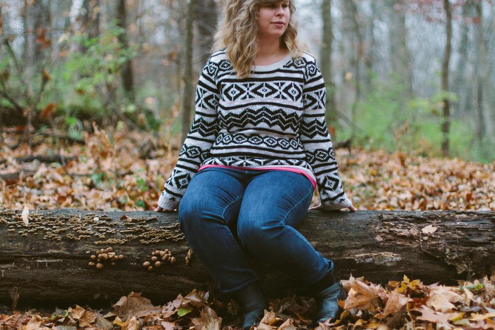 Adrienne -- Corrie Ann Photography-34.jpg