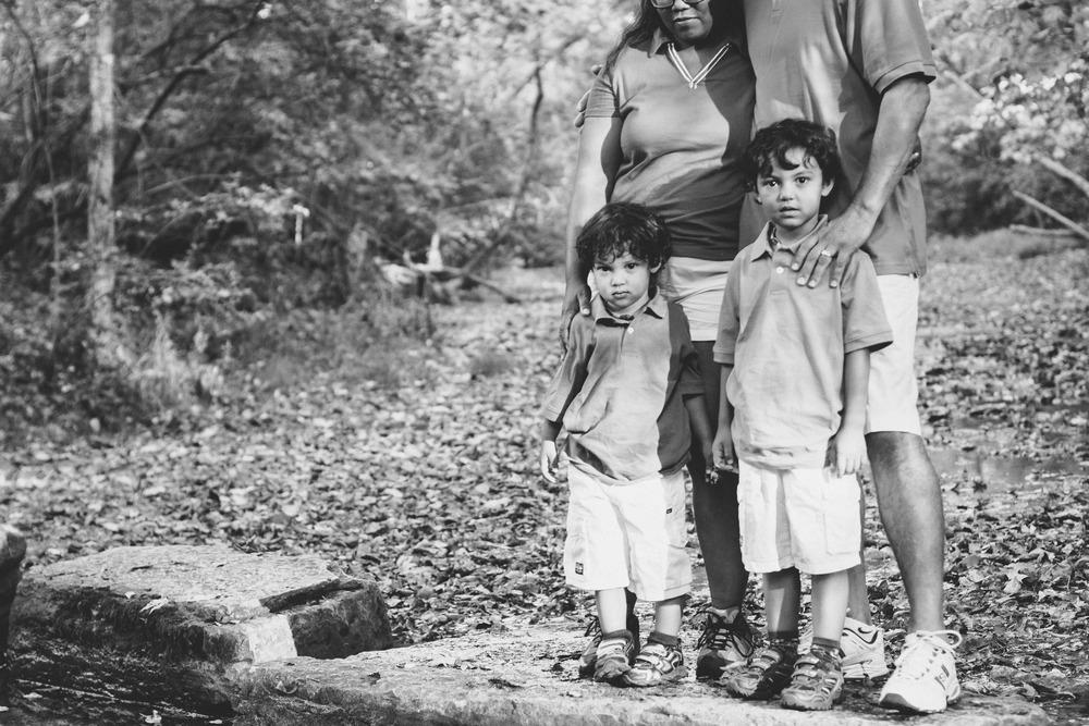 Winder Family-2.jpg