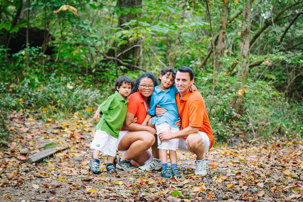 Winder Family-23.jpg