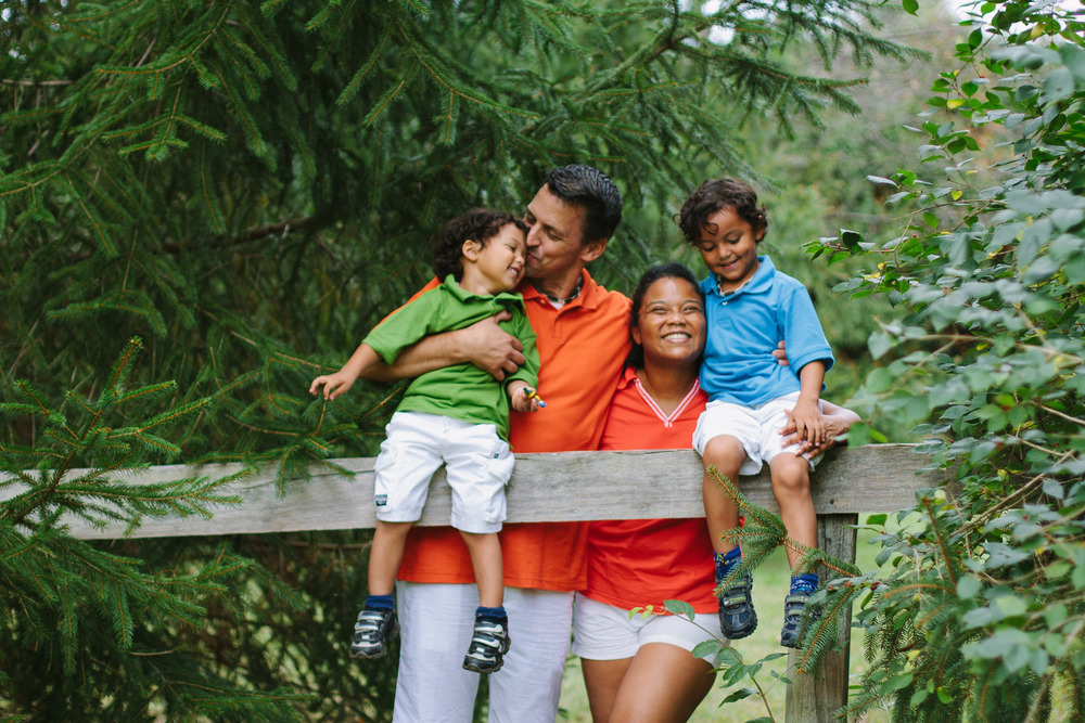 Winder Family-33.jpg