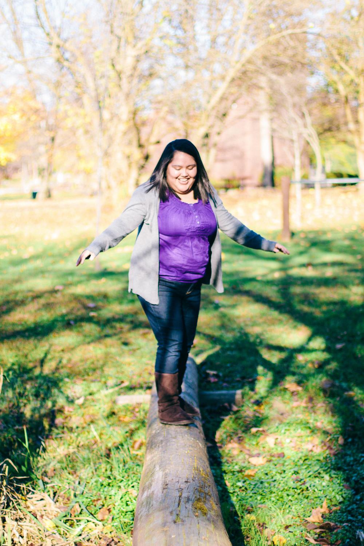 Corrie Ann Photography - Alejandra-6.jpg