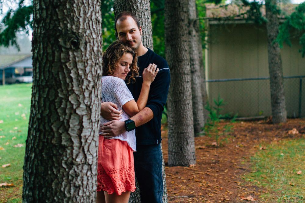 Garrett & Kaydee's Portraits 2014-3.jpg