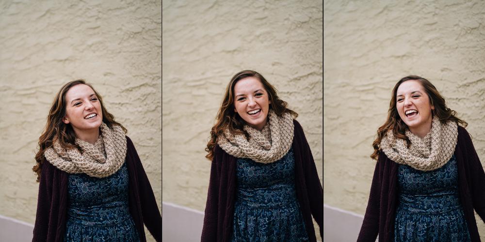 Hannah Spohn - Corrie Ann Photography - 2.jpg