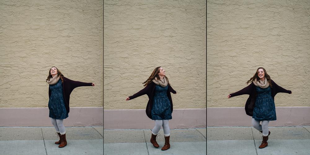 Hannah Spohn - Corrie Ann Photography - 3.jpg