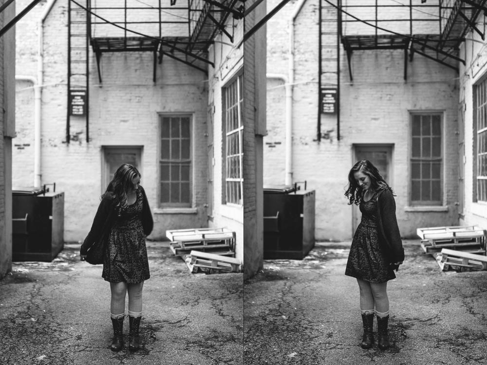 Hannah Spohn - Corrie Ann Photography - 4.jpg
