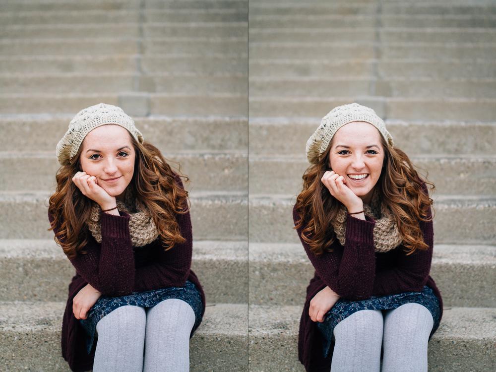 Hannah Spohn - Corrie Ann Photography - 5.jpg