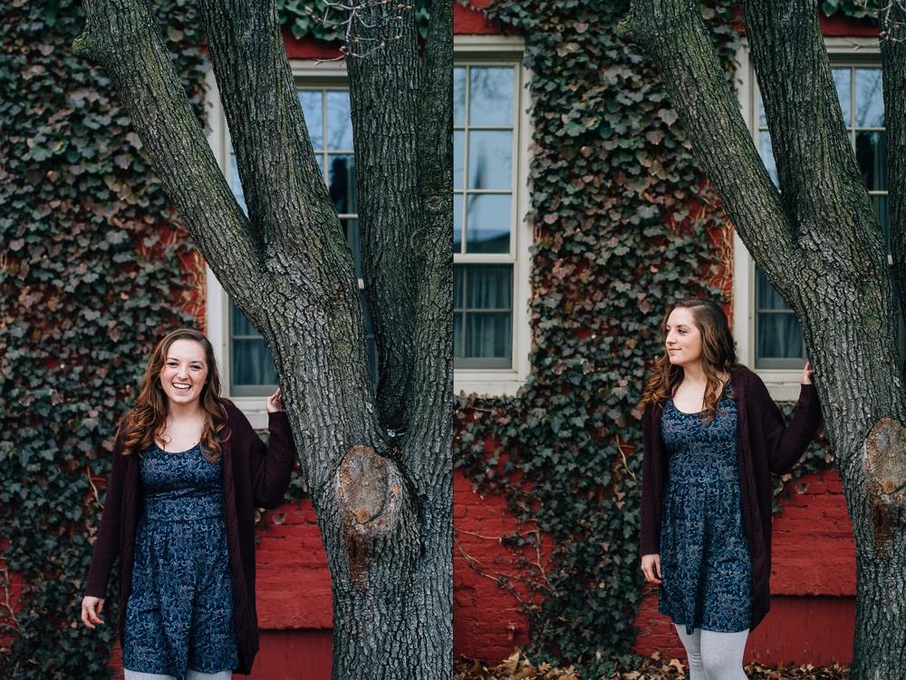 Hannah Spohn - Corrie Ann Photography - 6.jpg