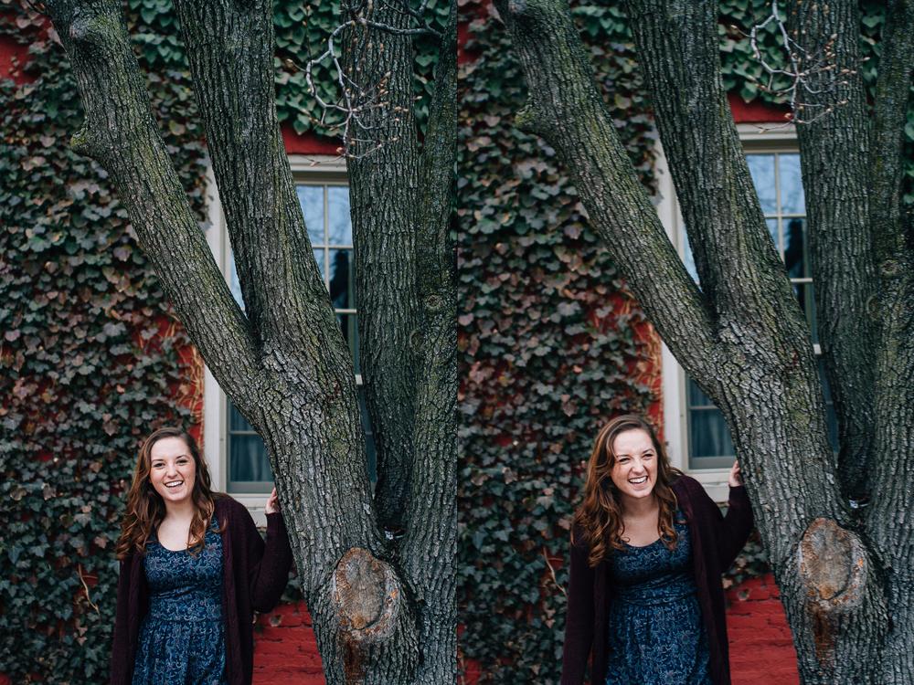 Hannah Spohn - Corrie Ann Photography - 7.jpg