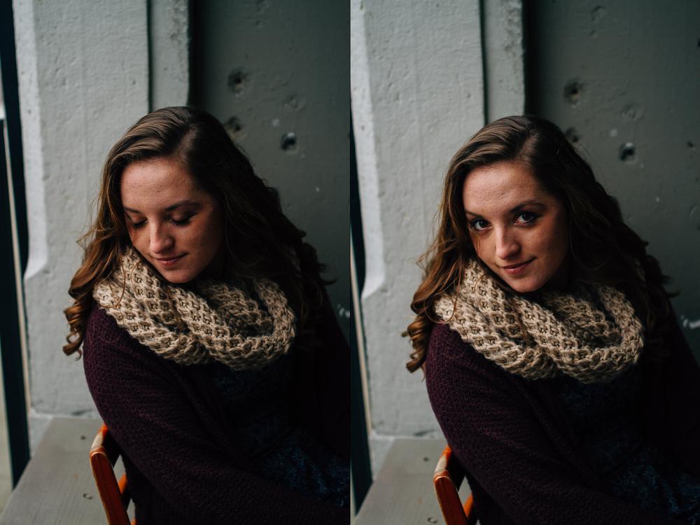 Hannah Spohn - Corrie Ann Photography - 9.jpg