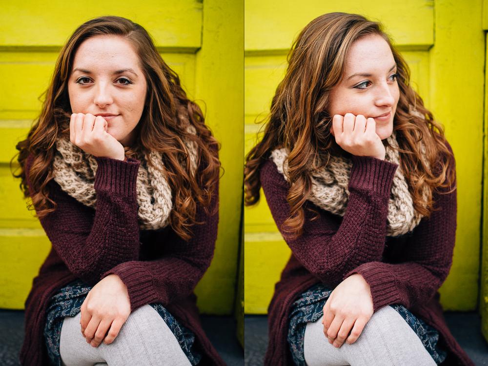 Hannah Spohn - Corrie Ann Photography - 8.jpg