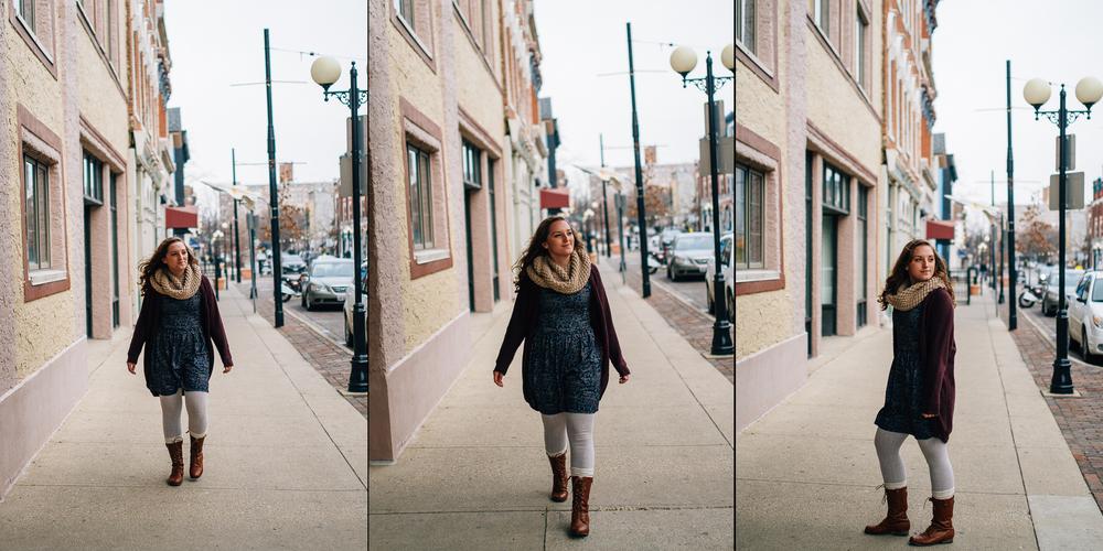 Hannah Spohn - Corrie Ann Photography - 11.jpg