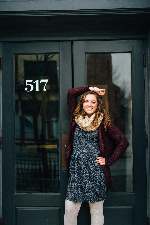 Hannah Spohn - Corrie Ann Photography-13.jpg
