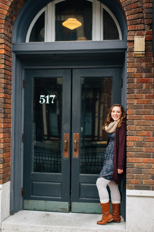 Hannah Spohn - Corrie Ann Photography-12.jpg