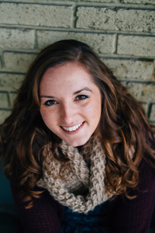 Hannah Spohn - Corrie Ann Photography-15.jpg