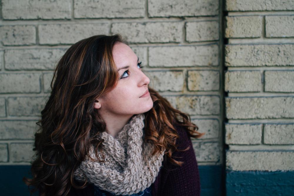Hannah Spohn - Corrie Ann Photography-16.jpg