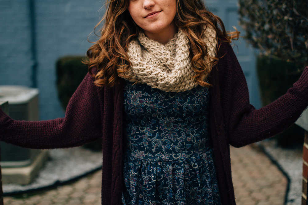 Hannah Spohn - Corrie Ann Photography-18.jpg