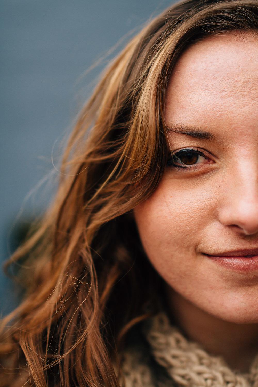 Hannah Spohn - Corrie Ann Photography-20.jpg