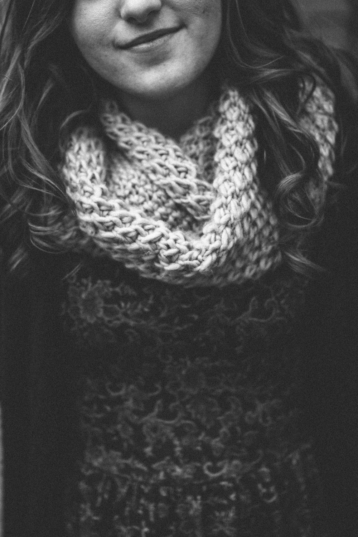 Hannah Spohn - Corrie Ann Photography-19.jpg