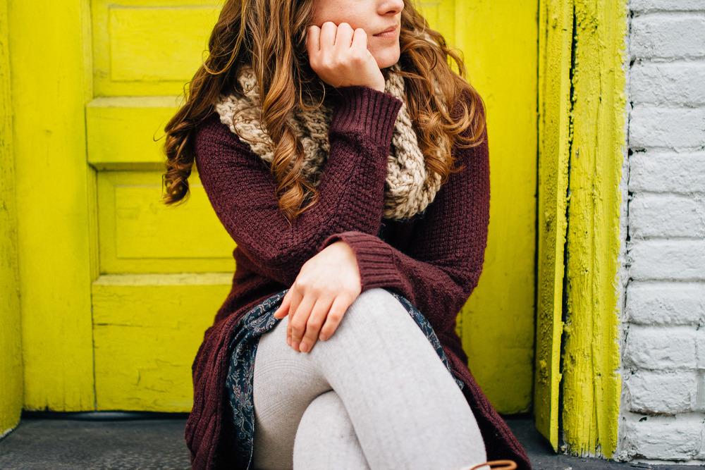 Hannah Spohn - Corrie Ann Photography-23.jpg