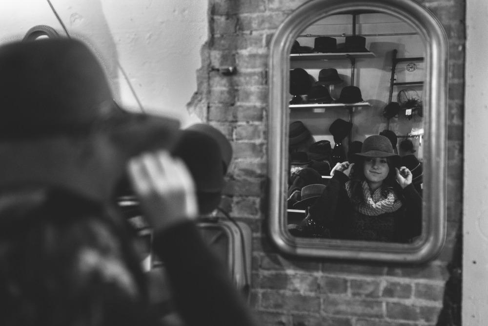 Hannah Spohn - Corrie Ann Photography-24.jpg