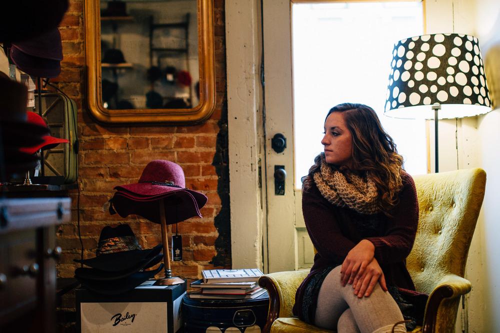 Hannah Spohn - Corrie Ann Photography-25.jpg
