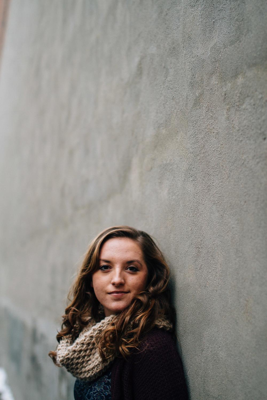 Hannah Spohn - Corrie Ann Photography-27.jpg