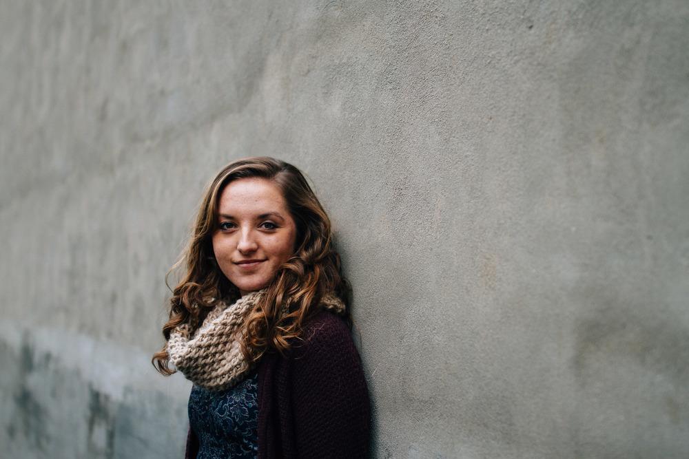 Hannah Spohn - Corrie Ann Photography-28.jpg