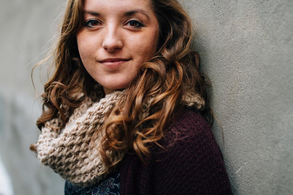Hannah Spohn - Corrie Ann Photography-31.jpg