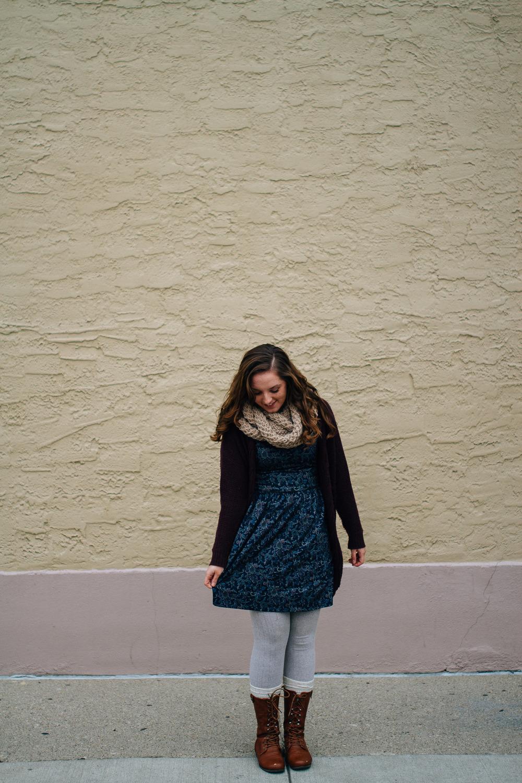 Hannah Spohn - Corrie Ann Photography-41.jpg