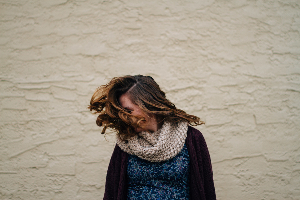 Hannah Spohn - Corrie Ann Photography-42.jpg
