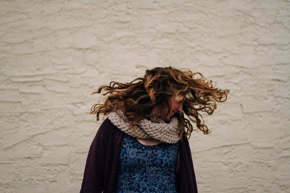 Hannah Spohn - Corrie Ann Photography-43.jpg