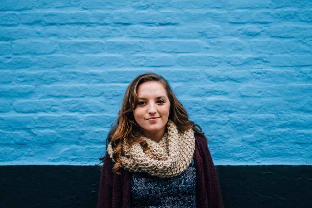 Hannah Spohn - Corrie Ann Photography-47.jpg