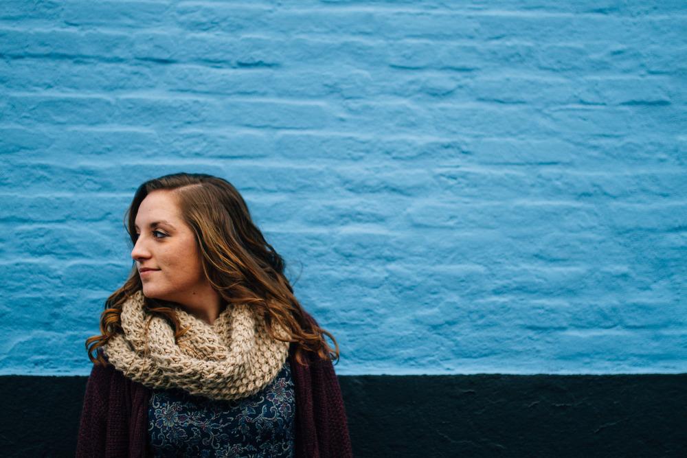 Hannah Spohn - Corrie Ann Photography-48.jpg